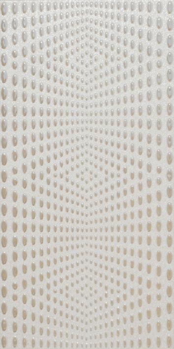 Борсалино лукс - 1608
