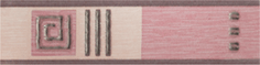 Осака лукс - 0276