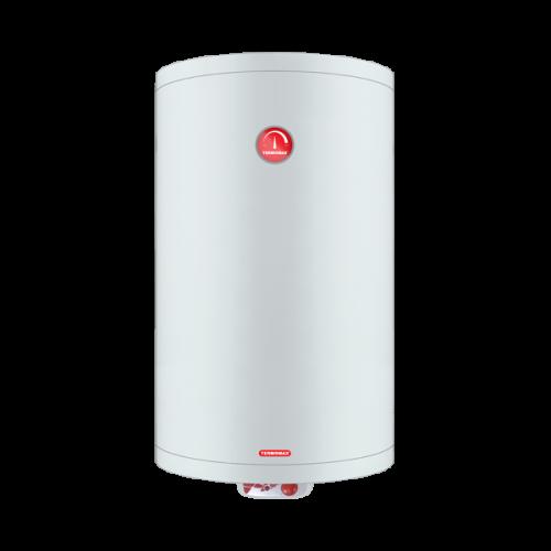 БойлерTermomax 80 л.,AD80V, 80 л, 3000 W, меден нагревател