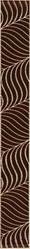 Аруба - 0625