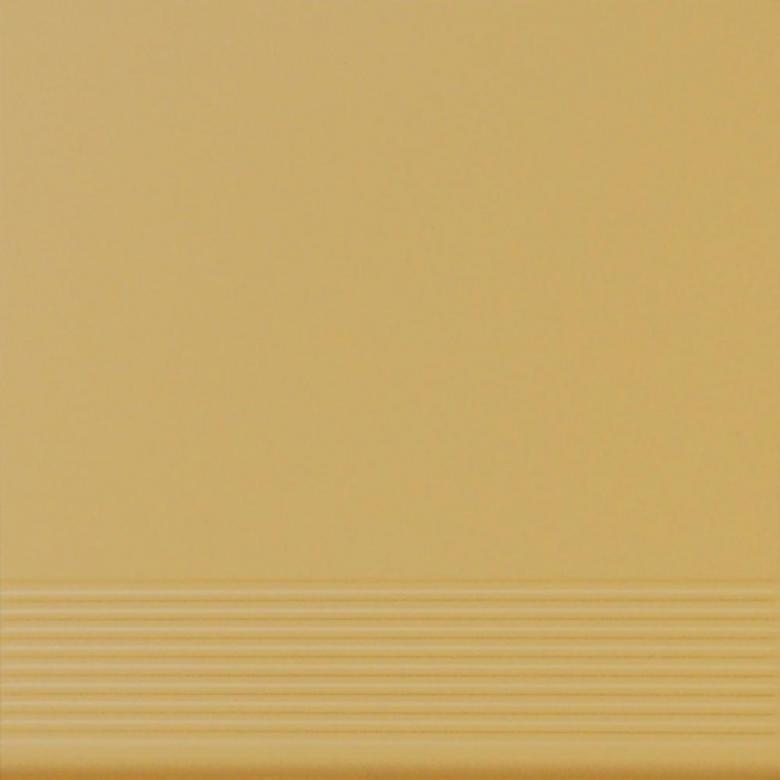 Sandy - стъпална плочка 30x30(11mm)