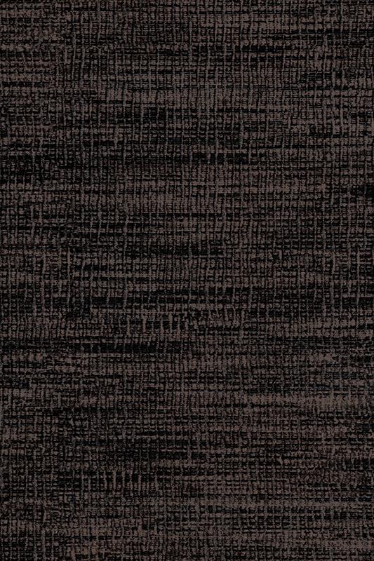Бечи - 5689