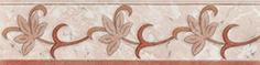 Кера - 1508