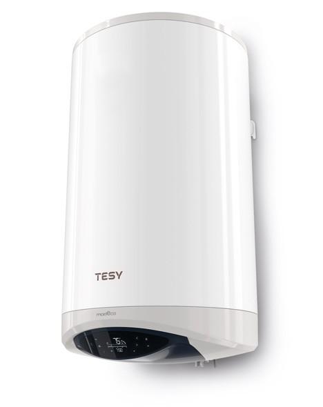 Бойлер Tesy Modeco Cloud с управление по интернет 80L;2400W;GCV 80 47 24D C21 ECW
