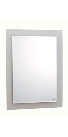 Огледало за баня серия