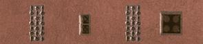 Реджина домино - 0237