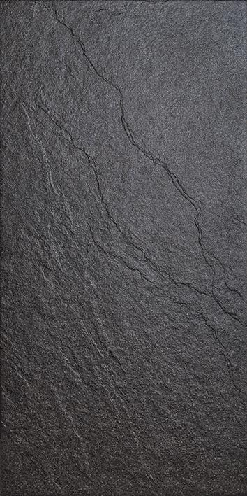 Магма - 8100