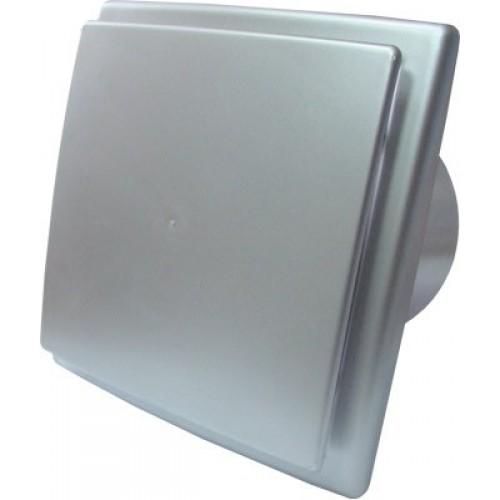 Вентилатор ОК 01 Инокс с клапа