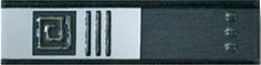 Осака лукс - 0268