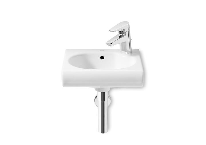 Мивка за ръце 35см Meridian - ROCA