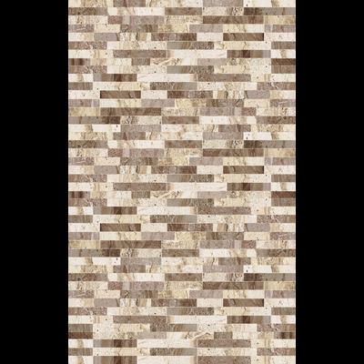 Готик мозайка - 5625