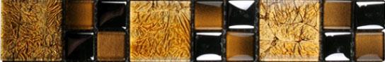 Мозайка A-MGL08-XX-035