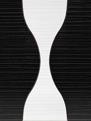 Вива - 5392