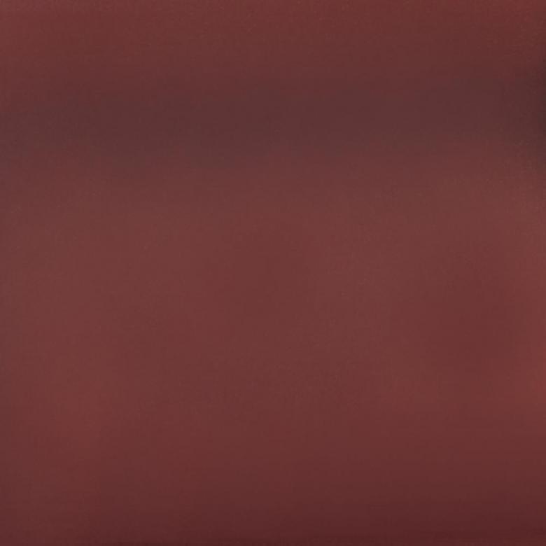 Country Cherry - основна плочка 30x30(11mm)