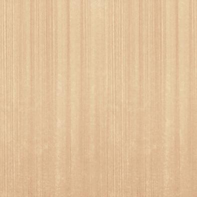 Подови плочки KAI Русана