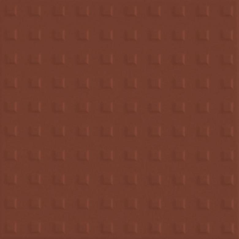 Burgund Анти-слип плочка F2 20x20(9mm)