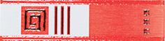 Осака лукс - 0575