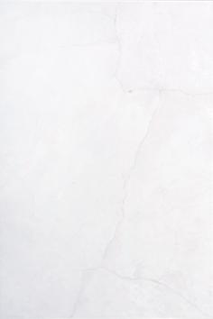 Сиена - 5451