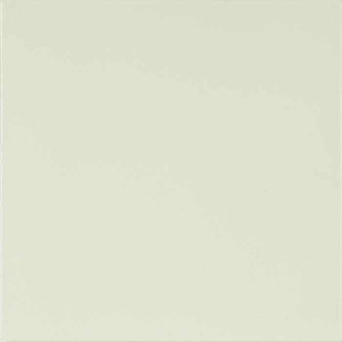 Фънкшън - 8738