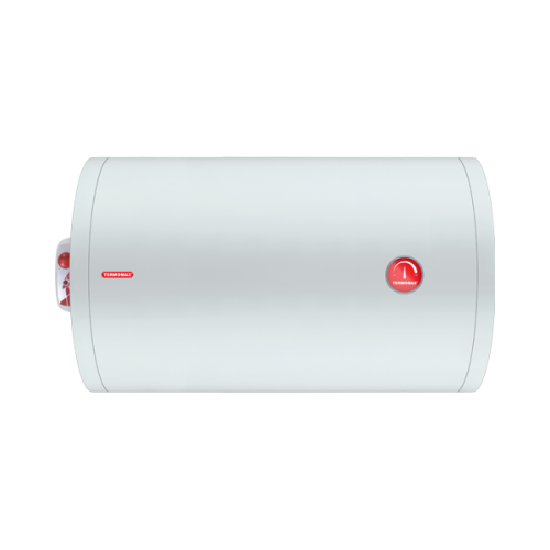 Бойлер Termomax 80 л.,AD80HL, 80 л, 3000 W, меден нагревател