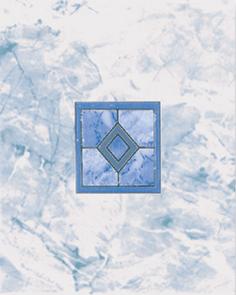 Силва комфорт - 4543