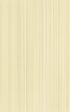 Сорел - 7625