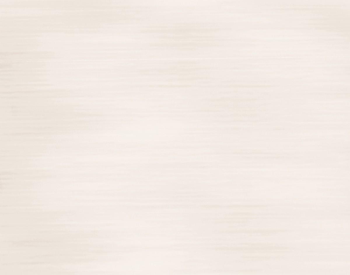 Фаянс Jamaica White 20x55