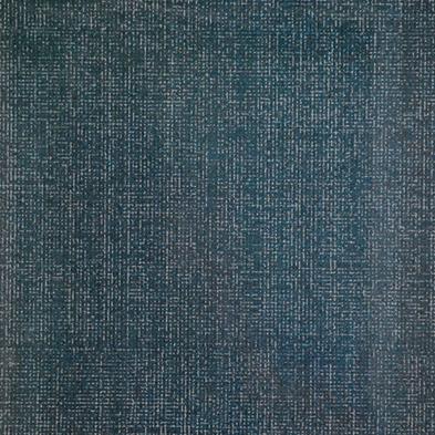 Карла - 7610