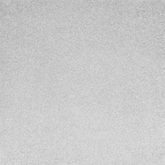 СП 13мм - 3755