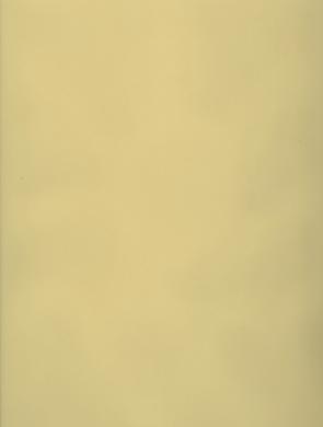 Уейви - 5228