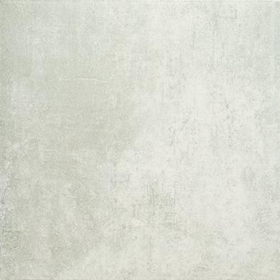 Сатурн - 7643