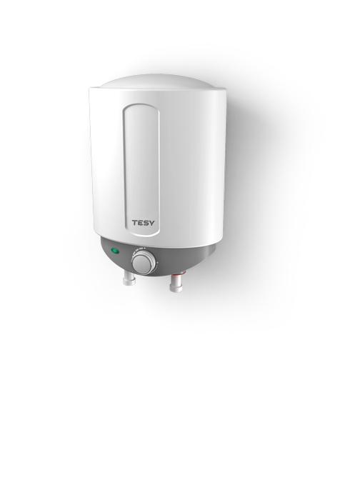 Бойлер Tesy BiLight Compact модел за монтаж над мивка 6L;1500W;GCA 0615 M01 RC