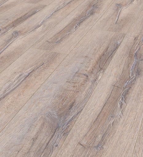 5166 - Bleached Oak