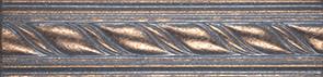 Торино лукс - 0686