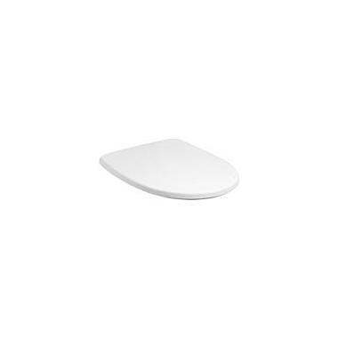 Капак за тоалетна със забавено падане Primo - KOLO