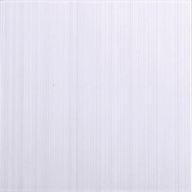 Марина - 8289