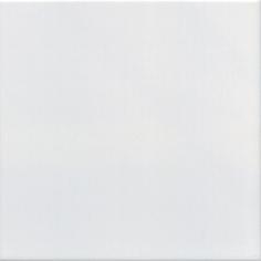 Бяла гланц - 3065