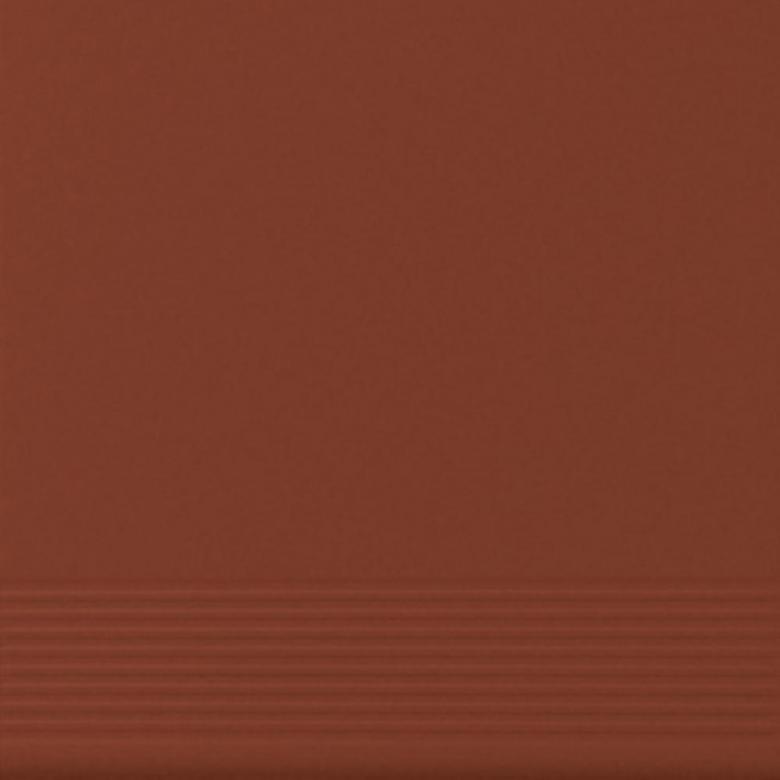 Rot - стъпална плочка 30x30(11mm)