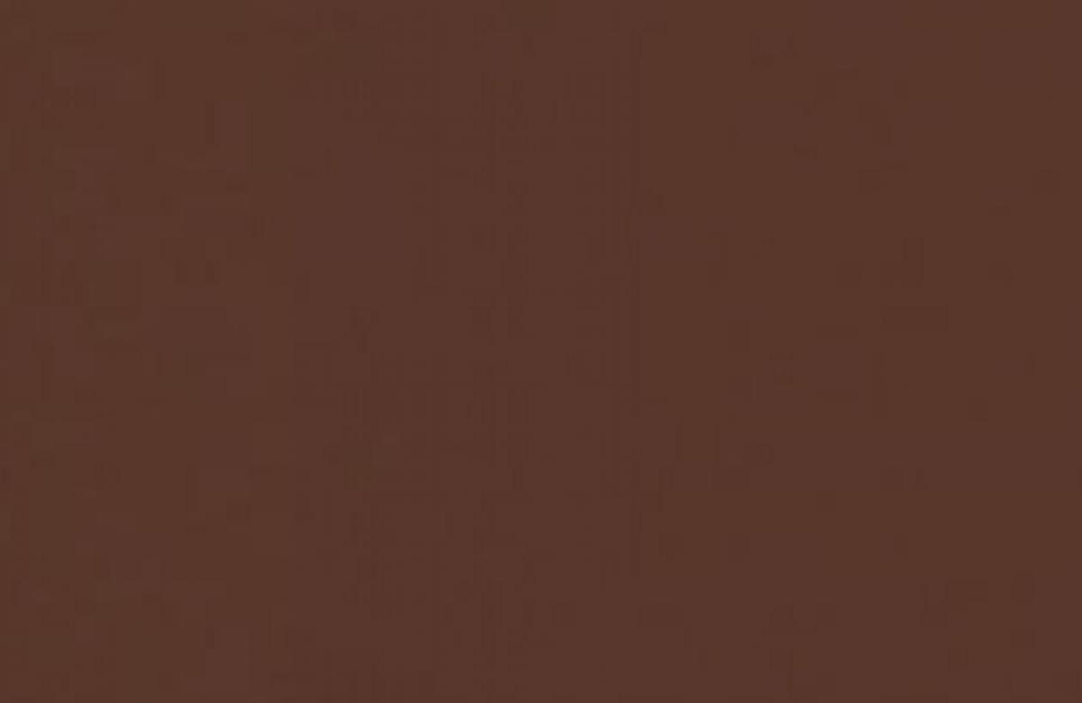 Brown - основна правоъгълна плочка 30x14,8(11mm)