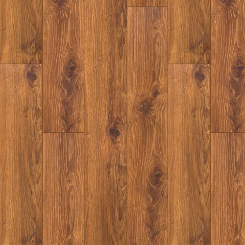 8352 - Wild Oak