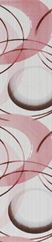 Осака лукс - 0290