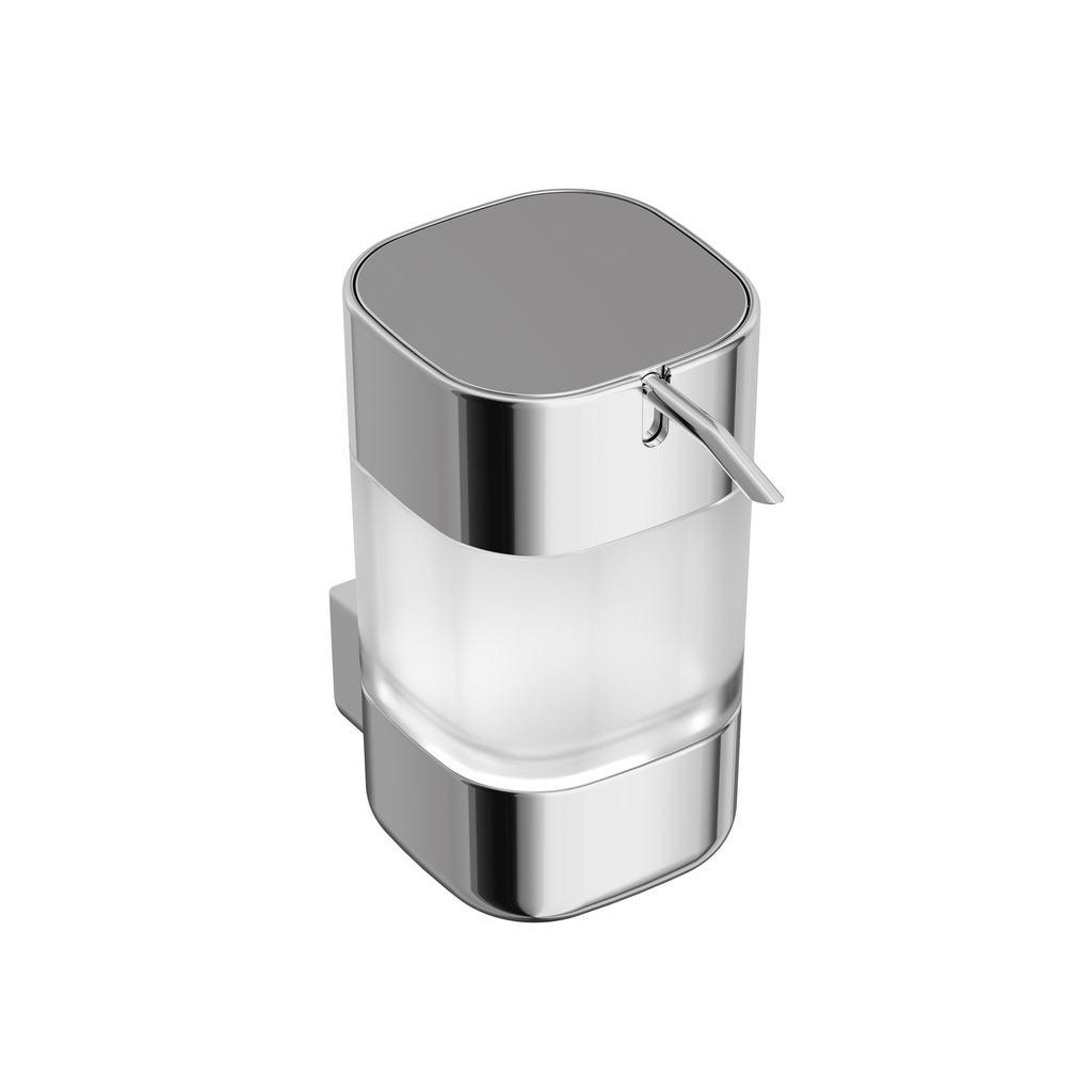 Softmood Дозатор за течен сапун