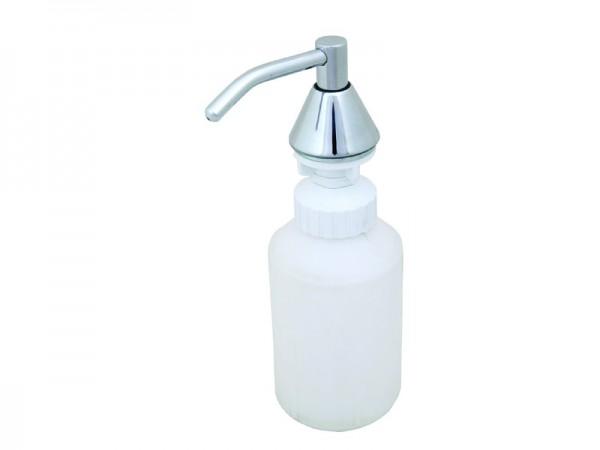Дозатор за течен сапун кухненски - 402