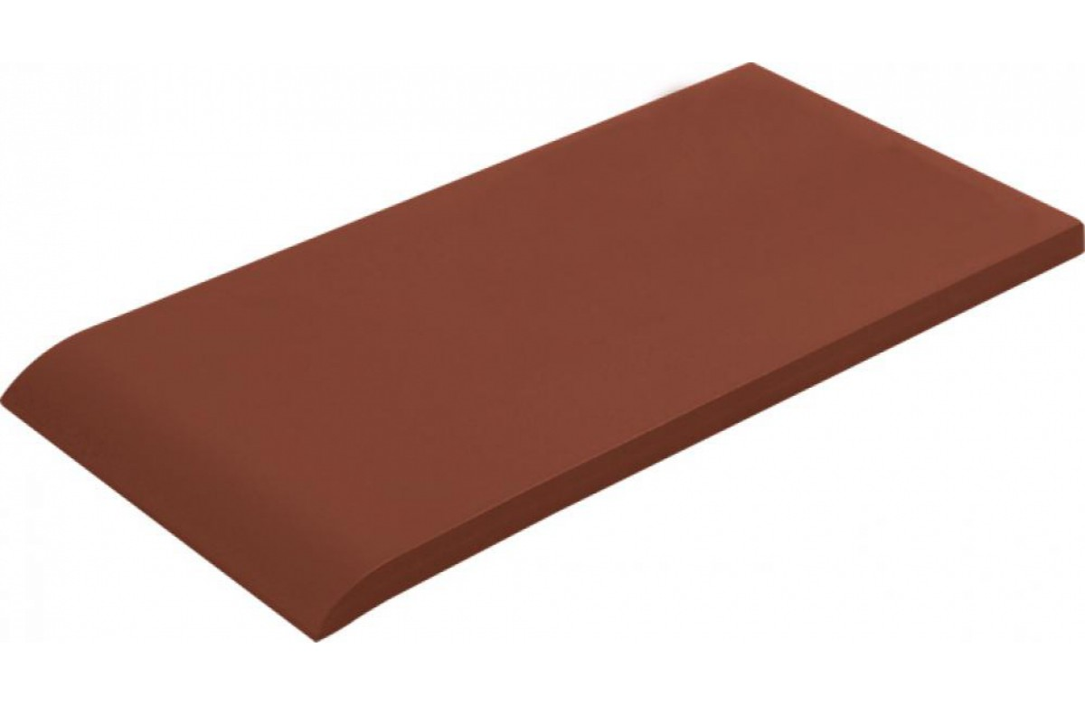 Burgund - Прозоречна плочка 24,5x13,5(15mm)