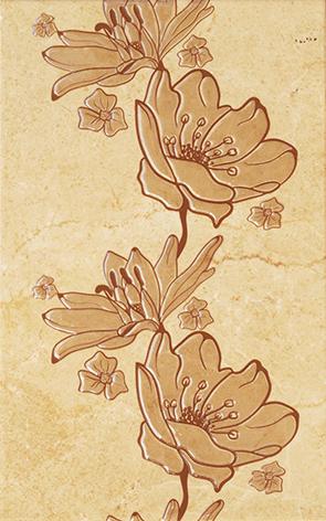 Марфил лилия - 1928