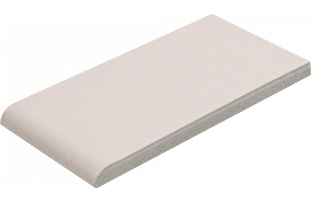 Cream - прозоречна плочка 24,5x13,5(13mm)