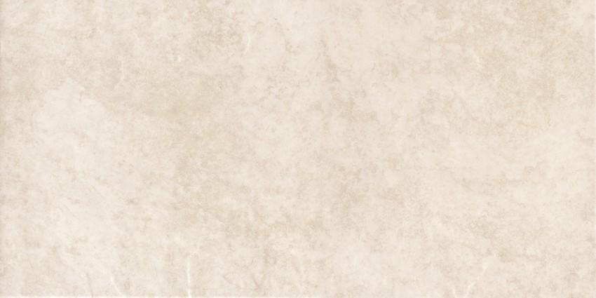 Tor White 30x60