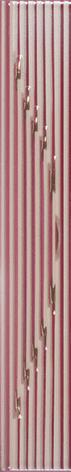 Сорел - 0282