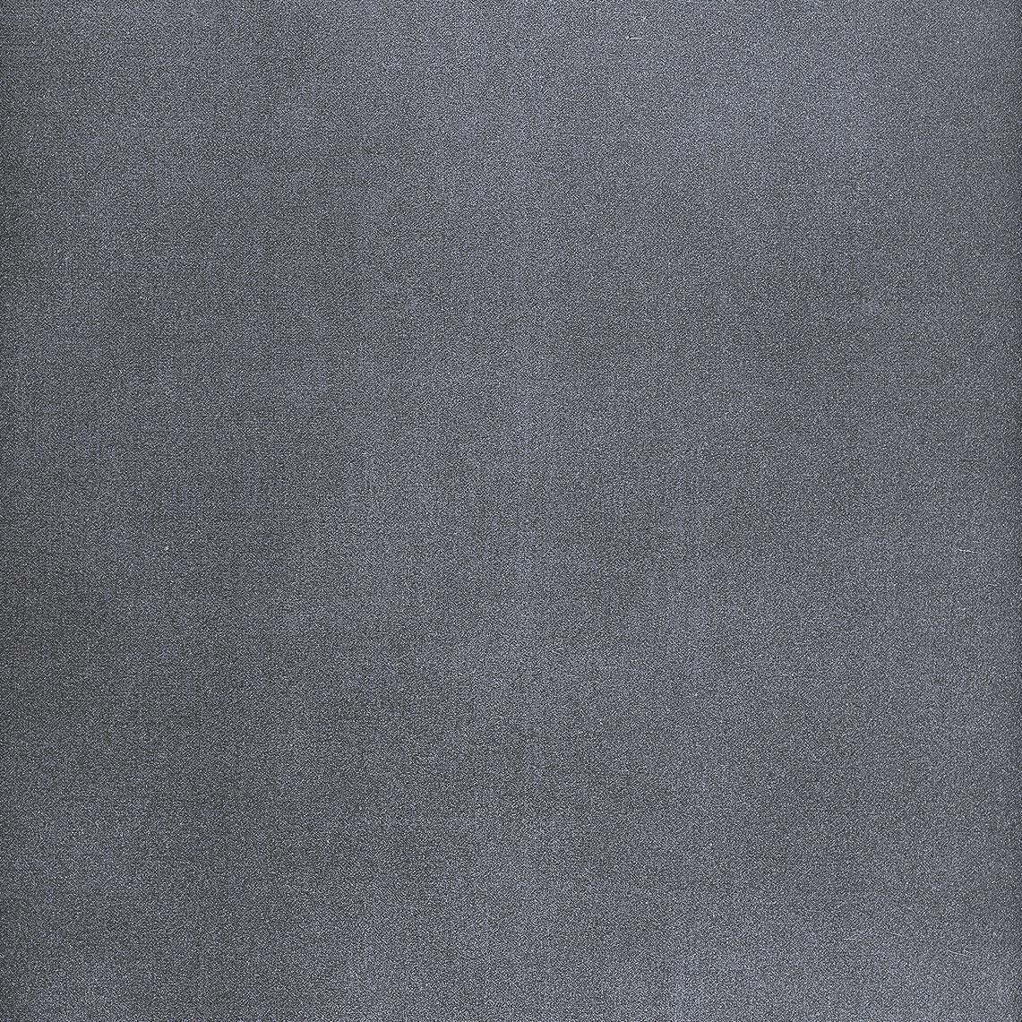 Под Dalia 33,x33,3