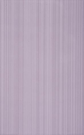 Дариа - 8518